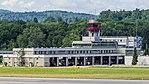 Flughafenfeuerwehr Hauptwache Zurich International Airport-5256.jpg