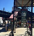 Flushing Avenue - Entrance.jpg