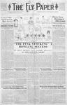 Fly Paper - 21 Oct 1918.pdf