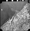 Flyfoto over Brattøra og Nyhavna (1967) (22586104341).jpg