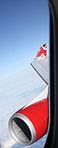 Flying the Flag (3192500454).jpg