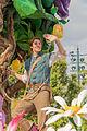 Flynn Rider - Raiponce - 20150803 16h45 (10811).jpg