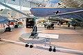 Focke-Achgelis FA-330 Bachstelze (26856383708).jpg