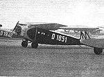 Focke-Wulf A 33 Sperber.jpg