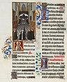 Folio 199v - A Funeral Service.jpg