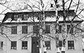Folkets hus, Østfold - Riksantikvaren-T022 01 0040.jpg
