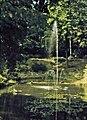 Fontäne Stadtpark Görlitz.jpg