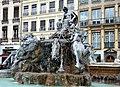 Fontaine Bartholdi Place des Terreaux Lyon.jpg