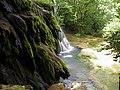Fontaine des Tufs (Les Planches-près-Arbois) (09).jpg