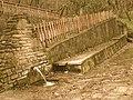 Fontana del Fosso IMG 1947 Noepoli.jpg
