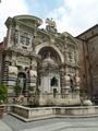 Fontana dell'Organo 09.TIF