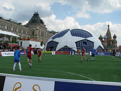 Football at Red Square.JPG