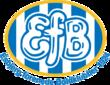 Football efb logo.png