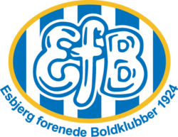 Football efb logo.png