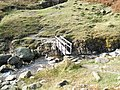 Footbridge over Henfoot Beck - geograph.org.uk - 1009591.jpg