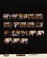Ford A4292 NLGRF photo contact sheet (1975-04-29)(Gerald Ford Library).jpg