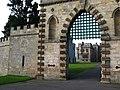 Ford Castle - geograph.org.uk - 365306.jpg