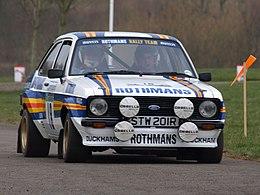 Hansen Race Cars Jr Dragster