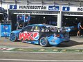 Ford FG Falcon of Mark Winterbottom 2014.JPG