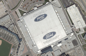 Ford Field satellite view.png