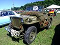 Ford GPW 2200ccm60PS 1942 1.JPG
