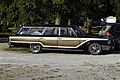 Ford Galaxie Country Squire.jpg