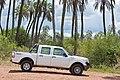 Ford Ranger (Argentina) 02.jpg