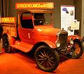Ford T - 2012 Montevideo Motor Show.jpg
