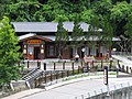 Former Residence of Zhang Xueliang 張學良故居 - panoramio.jpg