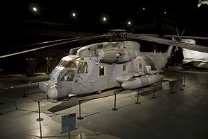 40th Helicopter Squadron - Image: Former Son Tay raider Apple 1