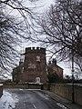 Former Windmill Wentworth - geograph.org.uk - 1721380.jpg