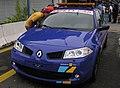 Formula Renault Brasil Safety Car.jpg