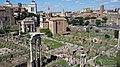 Foro romano di Roma.jpg