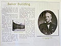 Fort-Baker-Sausalito-Florin-WLM-20.jpg