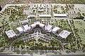 Fort Belvoir Hospital (071109-A-5177B-009) (2765814894).jpg