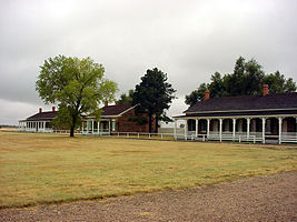 Fort Larned National Historic Site OFFICE-1.jpg