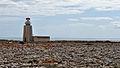 Fortaleza de Sagres (2012-09-25), by Klugschnacker in Wikipedia (33).JPG