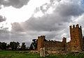 Forteresse byzantine, Ksar Lemsa6.jpg