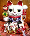 Fortune Cat, Japan.jpg