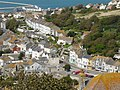 Fortuneswell from viewpoint above town - geograph.org.uk - 1146126.jpg