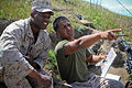 Forward Observers, The eyes of indirect fire support 140402-M-HQ478-027.jpg