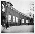 Foto in bezit van Gemeente Archief - Delft - 20050398 - RCE.jpg