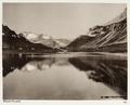Fotografi av Albula Hospiz - Hallwylska museet - 104850.tif