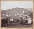 Fotografi av Pallanza - Hallwylska museet - 103026.tif