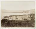 Fotografi från Tiberiassjön - Hallwylska museet - 104248.tif
