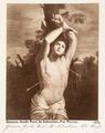 Fotografi på målning - Hallwylska museet - 107421.tif