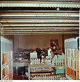 Fotothek df n-17 0000020 Elektronikfacharbeiter.jpg