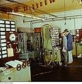 Fotothek df n-20 0000041 Facharbeiter für Qualitätskontrolle.jpg