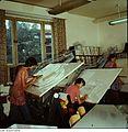 Fotothek df n-21 0000038 Maschinenbauzeichner.jpg