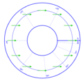 Foucault pendulum paper model 01.png